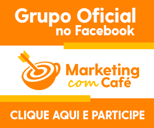 grupo-oficial-marketing-com-cafe.png
