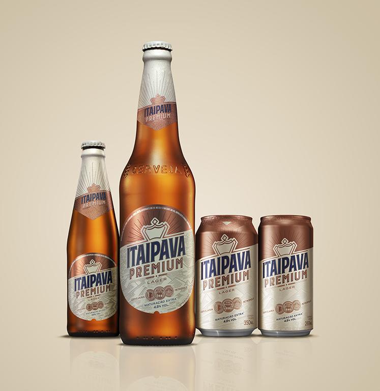 nova-itaipava-premium-marketing-com-cafe