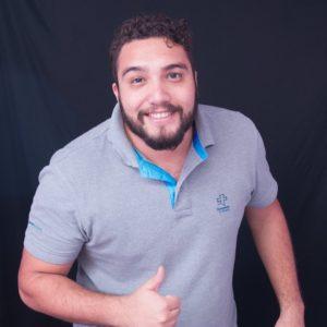 Euller Castro