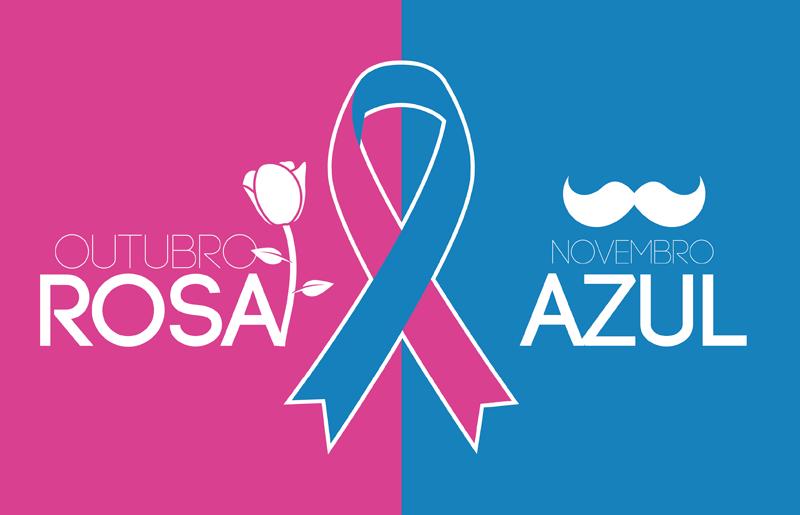 Outubro Rosa e Novembro Azul chama atenção nas campanhas das marcas ... 550074080b1d5