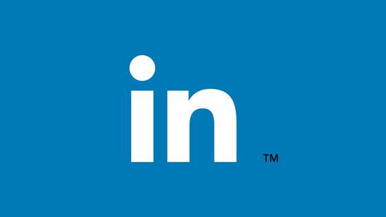 Como utilizar o linkedin para vender mais