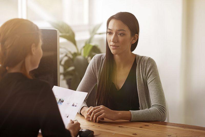 entrevista-de-emprego-nao-fique-nervoso