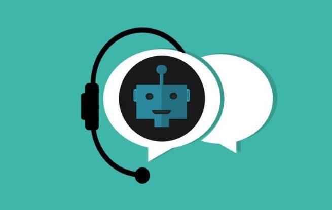 chatbot-companhias-aéreas