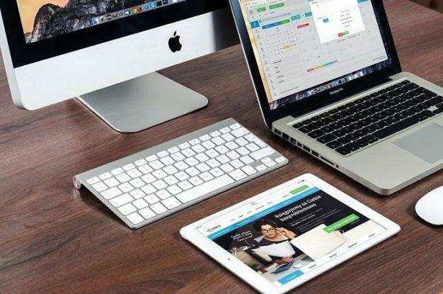 Seu site é o coração de seu marketing digital