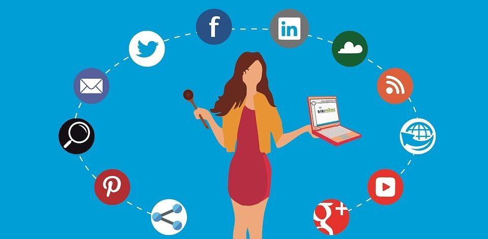 motivos-marketing-digital